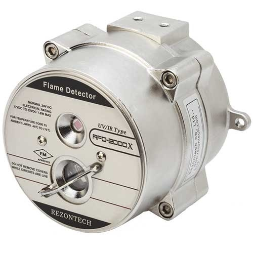 flame-detector-pic