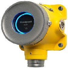 gas-detector-pic